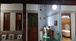 Branta Home