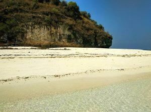 Pulau Anano