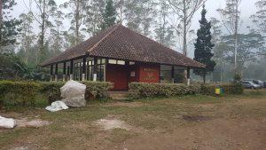 Ranca Upas Bandung