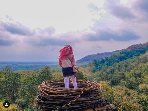 Wisata Simbat Glundengan Wuluhan Jember